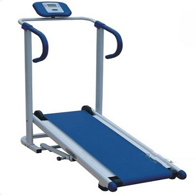 Manual Treadmill (One-Function)